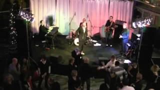 Bekijk video 2 van Soul Overload op YouTube