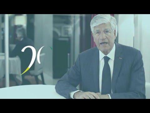 Publicis90: A Global Start-Up Initiative
