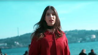 brianna-lost-in-istanbul-by-monoir-official-video.jpg