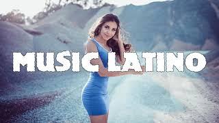 Top Latin Music Muzica Noua Club Reggaeton Mix 2018 | New Summer Party Mix 2018 by Dj Drink