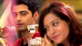 Beintehaa<br />Telecasted on: 22/04/2014