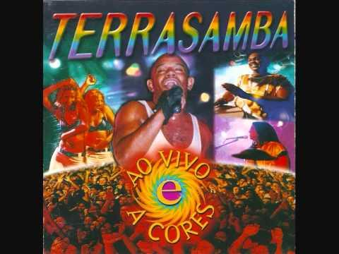 Baixar Terra Samba - Hora da partida