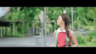 Ngày Mới Ngọt Ngào- Bài hát hay nhất của Miu Lê
