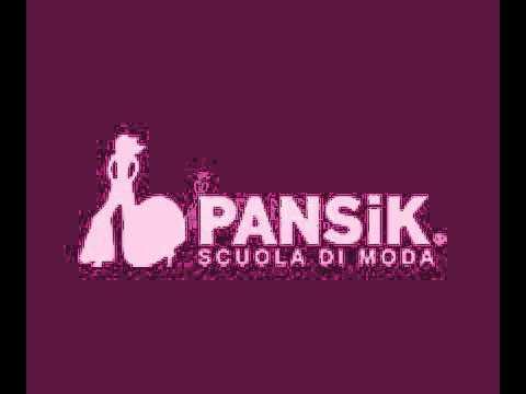 PANSIK BANNER