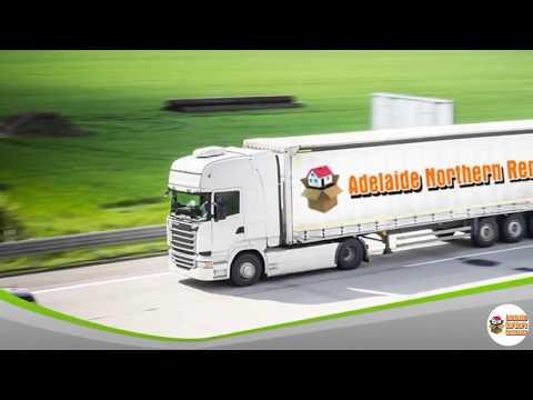 Top 10 Tips to Move Interstate with Furniture Removalist in Adelaide