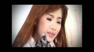 Nu c M t Hóa Ðá   Luong Bích H u   Xem video clip   Zing Mp3
