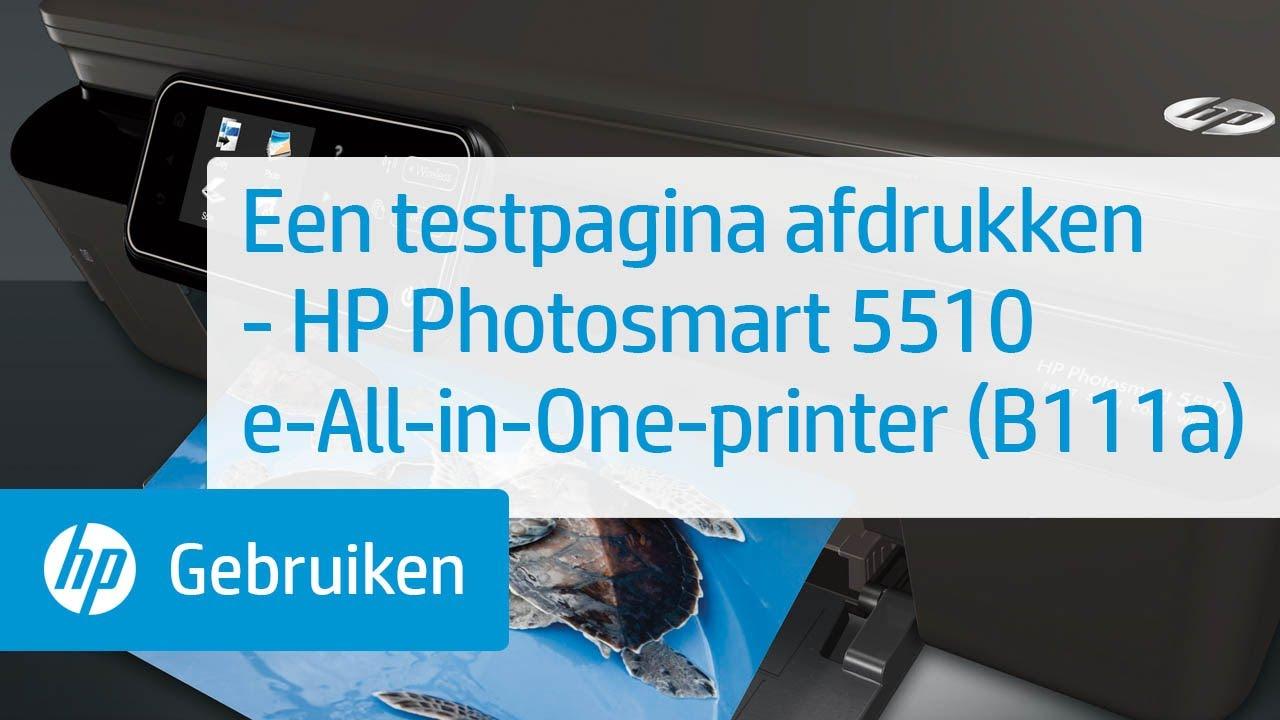 PLUS TÉLÉCHARGER HP GRATUIT SERIES PHOTOSMART B210