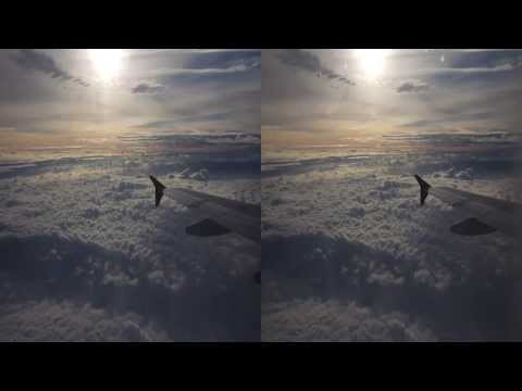 Over the Wing (YT3D:Enable=True)