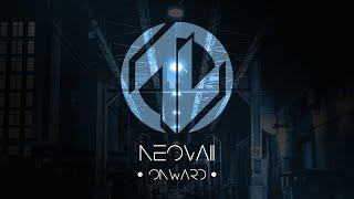 Neovaii - Easily