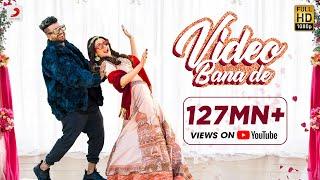 Video Bana De – Aastha Gill – Sukh E Ft Jaani Video HD