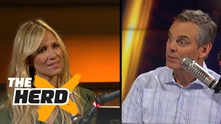 The country is bored with Alabama's dominance | THE HERD