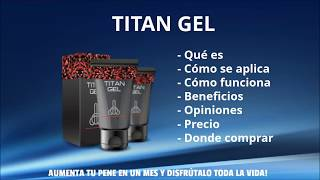 titan gel original vs fake 09296163249 09773115093 youtube musicbaby