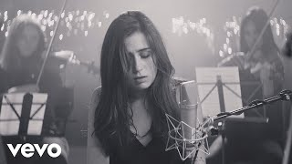 dodie - If I'm Being Honest (Live Session)