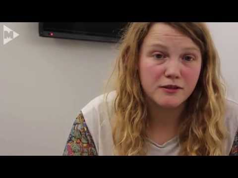 Kate Tempest interview