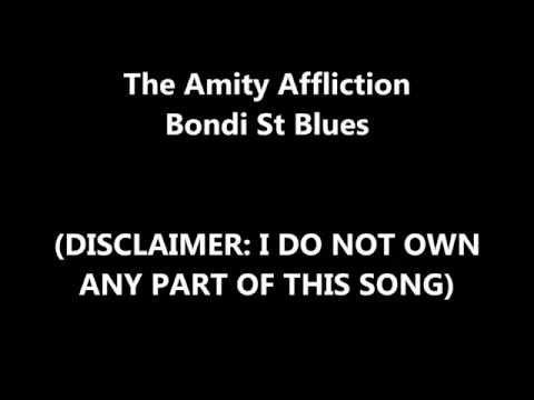 Bondi St. Blues