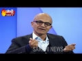 Microsoft must look like everyone, every organization : Satya Nadella