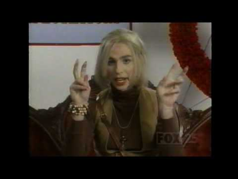 Mad TV - Lowered Expectations / Danielle - YouTube  Mad TV - Lowere...