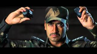 Zameen Full Movie [HD] |  Ajay Devgn | Abhishek Bachchan | Bipasha Basu