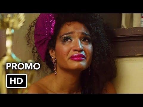 """Pose Season 2 """"Changes"""" Promo (HD)"""