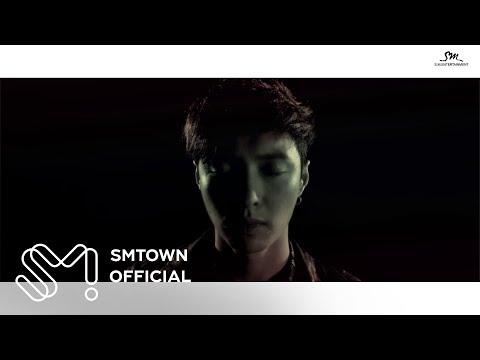 [STATION] LAY 레이 '独角戏 (Monodrama)' MV