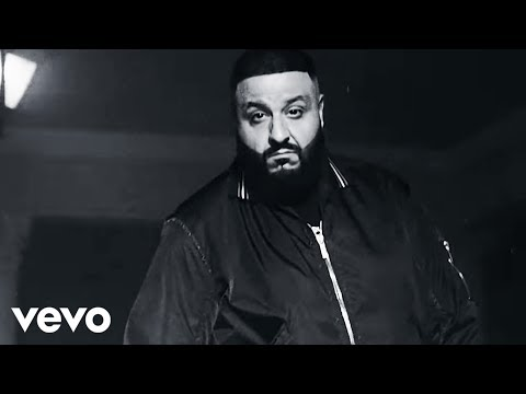 DJ Khaled ft. Meek Mill, Lil Baby - Weather the Storm
