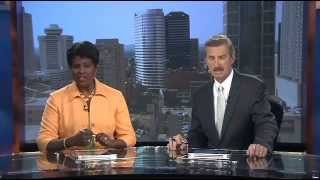 Video Landing Page   WKRN, Nashville News, Nashville Weather and Sports 5)