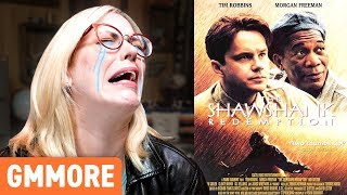 Movies We've Cried To (GAME)