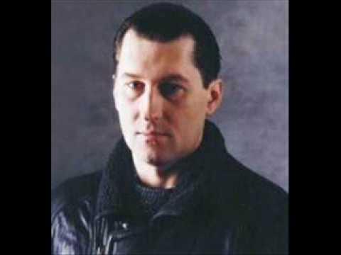 Владимир Черняков - Гаишник