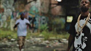"""R.W.A.G. V1 - """"Chicago Hip Hop Culture"""" Prod. by CannonBoi Rah"""