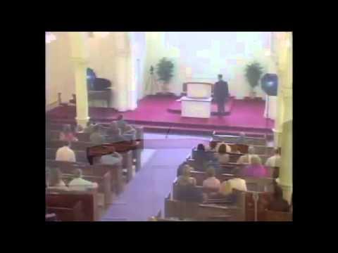 Do You Bear Fruit Paul Washer John 15