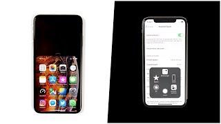Apple iPhone Xs & Xs Max - Die besten Tipps & Tricks (Deutsch) | SwagTab