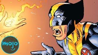 Top 10 Dumbest Decisions In Marvel