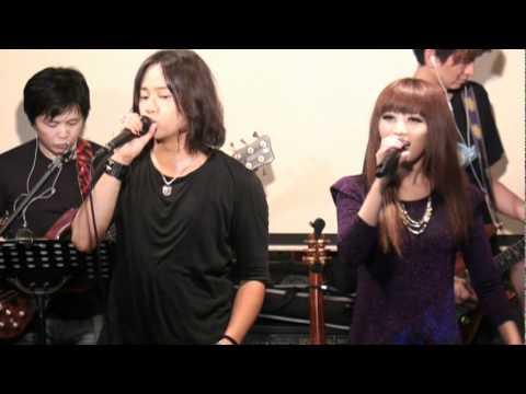 2010.8.13Amuse神木與瞳- 寬恕
