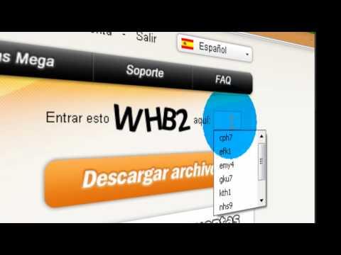 Como descargar e instalar GTA San Andreas (RIP) en español, un link, full por AntonioguitarxD