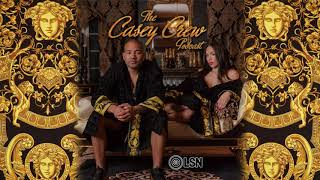 DJ Envy & Gia Casey's Casey Crew: I Don't Like You Today