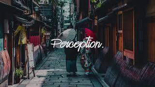 "FREE Jorja Smith/SZA type beat 2018 ""Perception"" | Joemay"