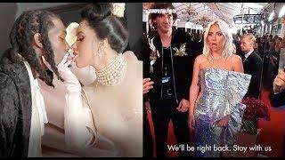 Grammys 2019 Most Awkward Moments   Cosmopolitan UK