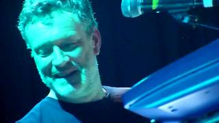 Blancmange - Living On The Ceiling - 229, London - October 2017