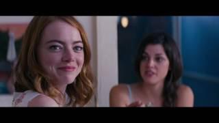 La La Land - Trailer  Italiano Ufficiale