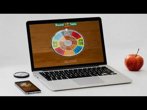 Videos Coupontools.com | Pepsico/Round Table Pizza