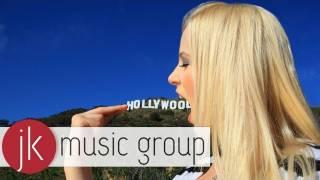 JK Music Group introduces their new artist Mika Newton