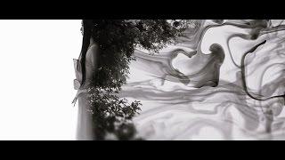 【MV】 MYTH&ROID - Paradisus-Paradoxum(OFFICIAL)