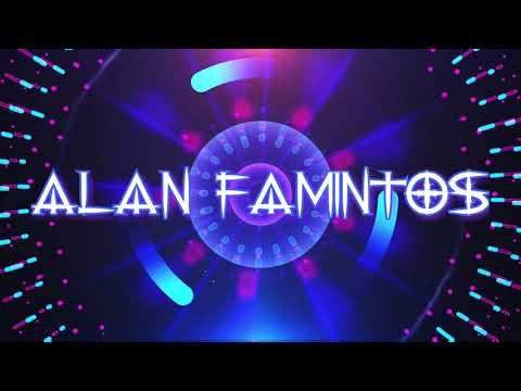 Alan Famintos