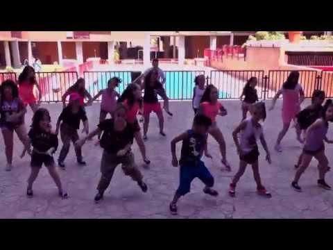 Baixar Especial Fin de Curso Asoc. Cult. TP Dance