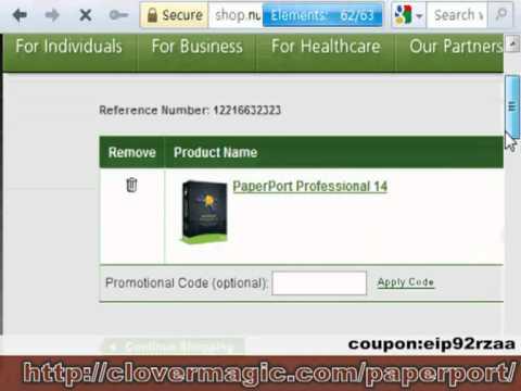 Cheap Autodesk AutoCAD 2013 license