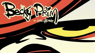 BECKY PRIM