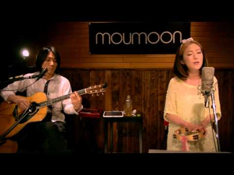 moumoon fullmoonlive 2013.5.25 「moonlight」HD