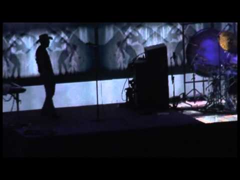 TOOL - Schism Live 2010 Seattle