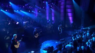 Kansas  - There's Know Place Like Home 2009 Full Concert HD