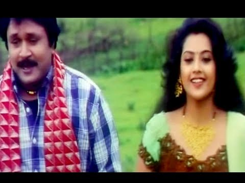 Tamil film songs of 1997 - 98  & 99